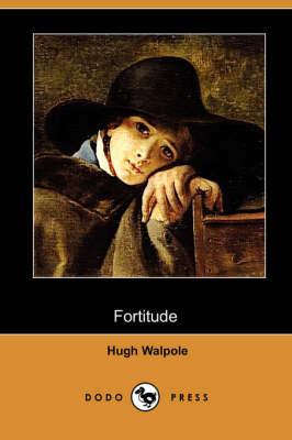 Fortitude (Dodo Press) (Paperback)