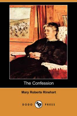 The Confession (Dodo Press) (Paperback)