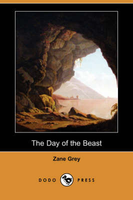 The Day of the Beast (Paperback)
