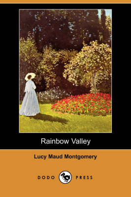 Rainbow Valley (Dodo Press) (Paperback)