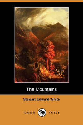 The Mountains (Dodo Press) (Paperback)