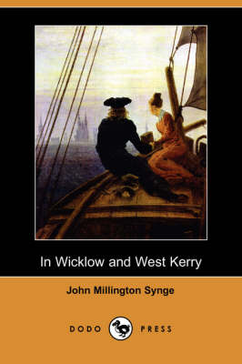 In Wicklow and West Kerry (Paperback)
