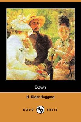 Dawn (Dodo Press) (Paperback)