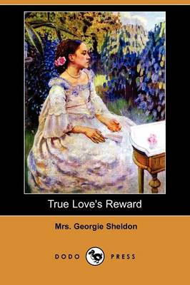 True Love's Reward (Paperback)