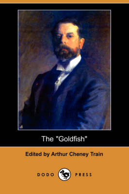 The Goldfish (Dodo Press) (Paperback)