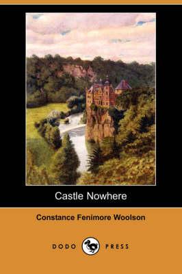 Castle Nowhere (Dodo Press) (Paperback)