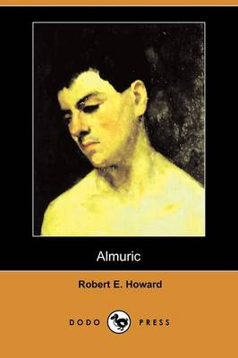 Almuric (Dodo Press) (Paperback)