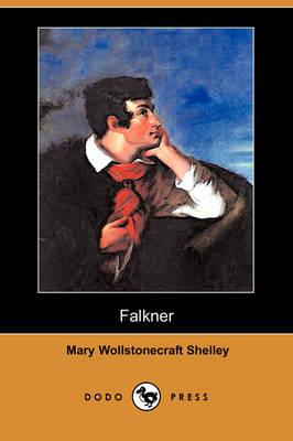 Falkner (Dodo Press) (Paperback)