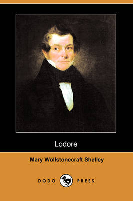 Lodore (Dodo Press) (Paperback)