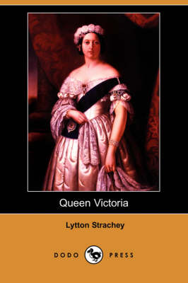 Queen Victoria (Dodo Press) (Paperback)