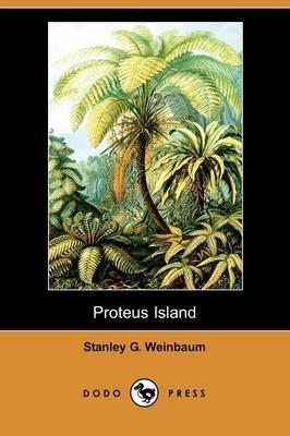 Proteus Island (Dodo Press) (Paperback)