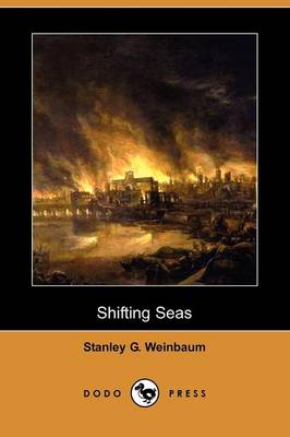 Shifting Seas (Dodo Press) (Paperback)