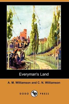 Everyman's Land (Dodo Press) (Paperback)