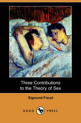 freud 3 essays summary Sigmund freud--three essays on the theory of sexuality (1905) freud makes a number of significant and surprisingly progressive points in this work.