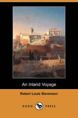 An Inland Voyage (Dodo Press) (Paperback)