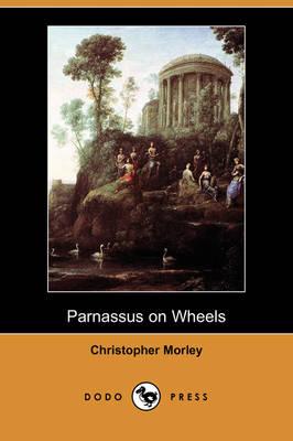 Parnassus on Wheels (Dodo Press) (Paperback)