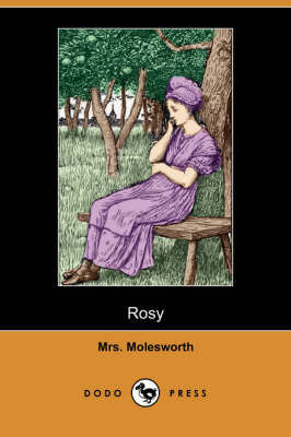 Rosy (Dodo Press) (Paperback)