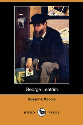 George Leatrim (Dodo Press) (Paperback)