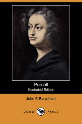 Purcell (Illustrated Edition) (Dodo Press) (Paperback)