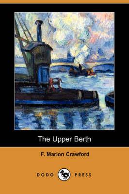 The Upper Berth (Dodo Press)