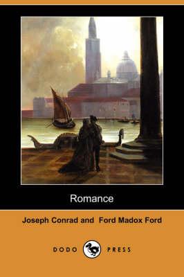 Romance (Dodo Press) (Paperback)