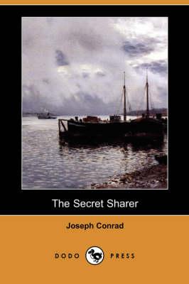 The Secret Sharer (Dodo Press) (Paperback)