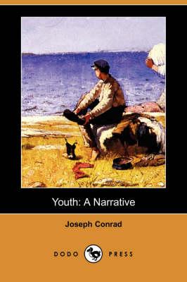 Youth: A Narrative (Dodo Press) (Paperback)
