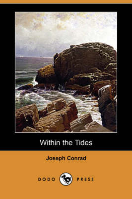 Within the Tides (Dodo Press) (Paperback)