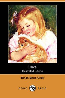 Olive (Illustrated Edition) (Dodo Press) (Paperback)