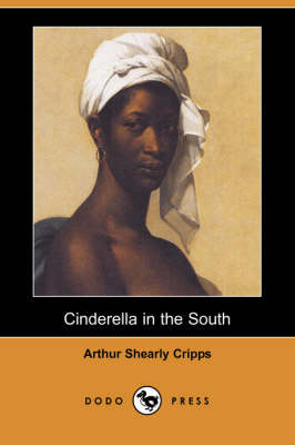 Cinderella in the South (Dodo Press) (Paperback)
