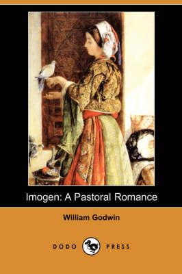 Imogen: A Pastoral Romance (Dodo Press) (Paperback)