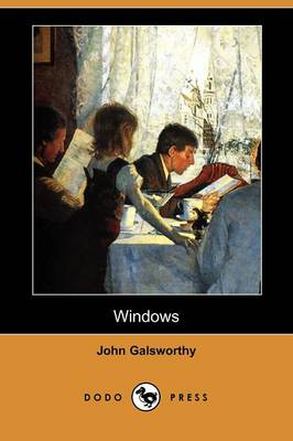 Windows (Dodo Press) (Paperback)