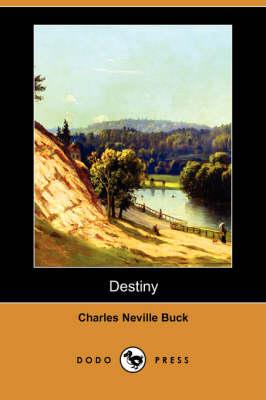 Destiny (Dodo Press) (Paperback)