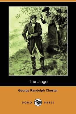 The Jingo (Dodo Press) (Paperback)