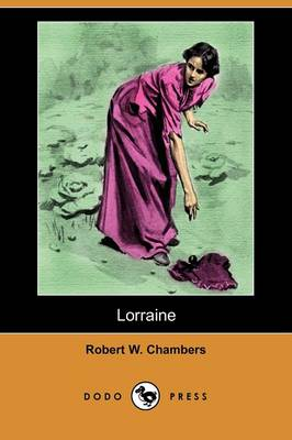 Lorraine (Dodo Press) (Paperback)
