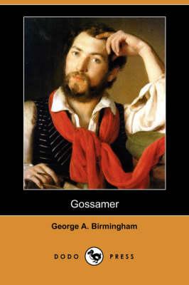 Gossamer (Dodo Press) (Paperback)