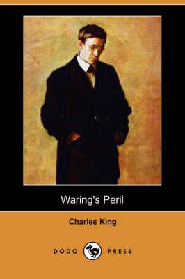 Waring's Peril (Dodo Press) (Paperback)
