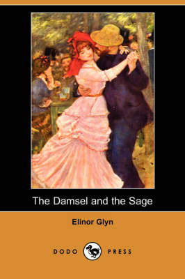 The Damsel and the Sage (Dodo Press) (Paperback)