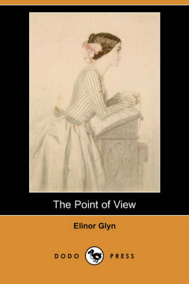 The Point of View (Dodo Press) (Paperback)