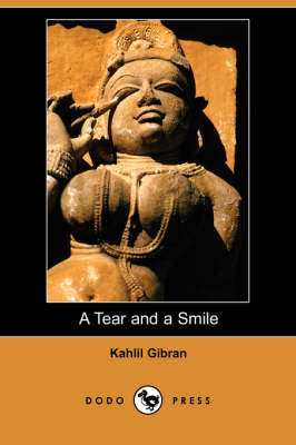A Tear and a Smile (Paperback)