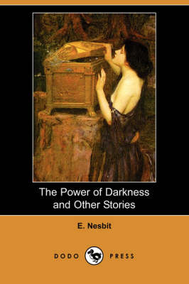 The Power of Darkness and Other Stories (Paperback)