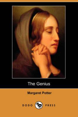 The Genius (Dodo Press) (Paperback)