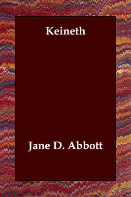 Keineth (Paperback)