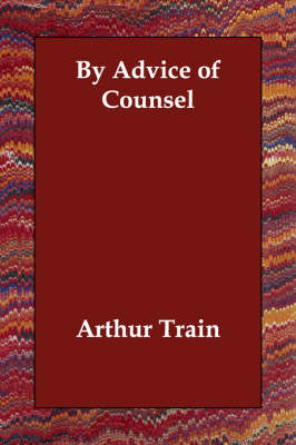 By Advice of Counsel (Paperback)