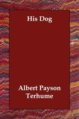 His Dog (Paperback)