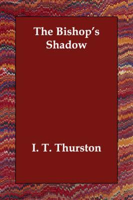 The Bishop's Shadow (Paperback)