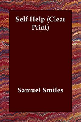 Self Help (Paperback)