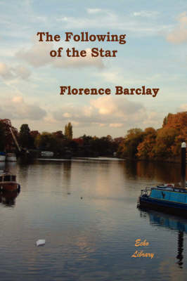 The Following of the Star (Paperback)