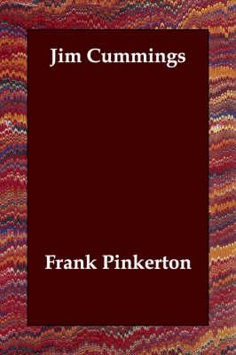 Jim Cummings (Paperback)