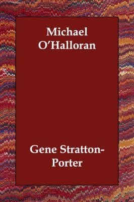 Michael O'Halloran (Paperback)